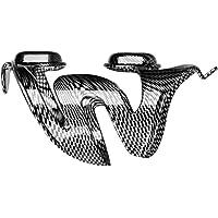 Tramontina - Suporte de Garrafa para Bicicleta