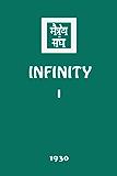 Infinity I (English Edition)