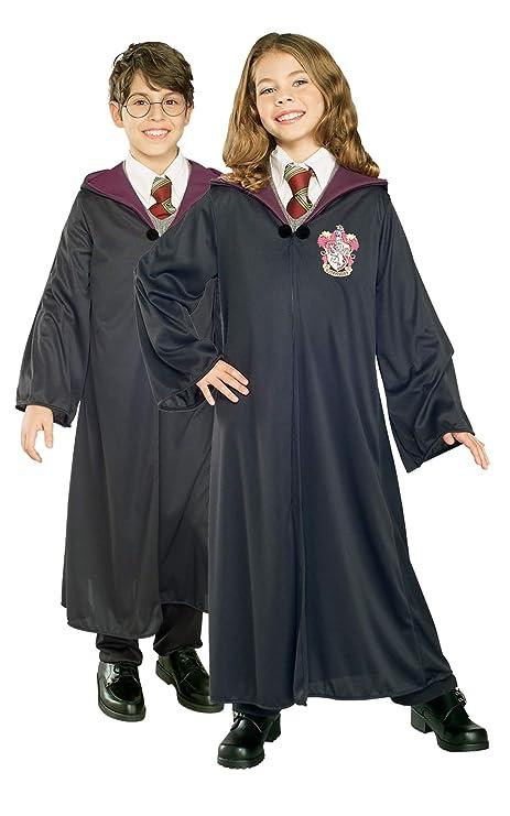 RubiesŽs- Gryffindor vestido, Multicolor (Rubies 700574 3-4 ...