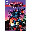 Deathstroke: The Terminator (1991-1996) Vol. 1: Assassins (Deathstroke (1991-1996))