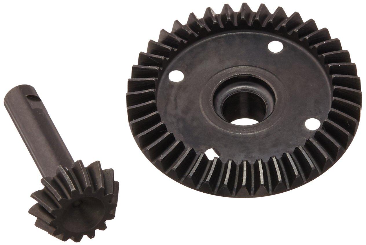 VATERRA Pinion Gear 12T