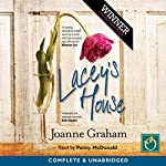 Lacey's House | Joanne Graham
