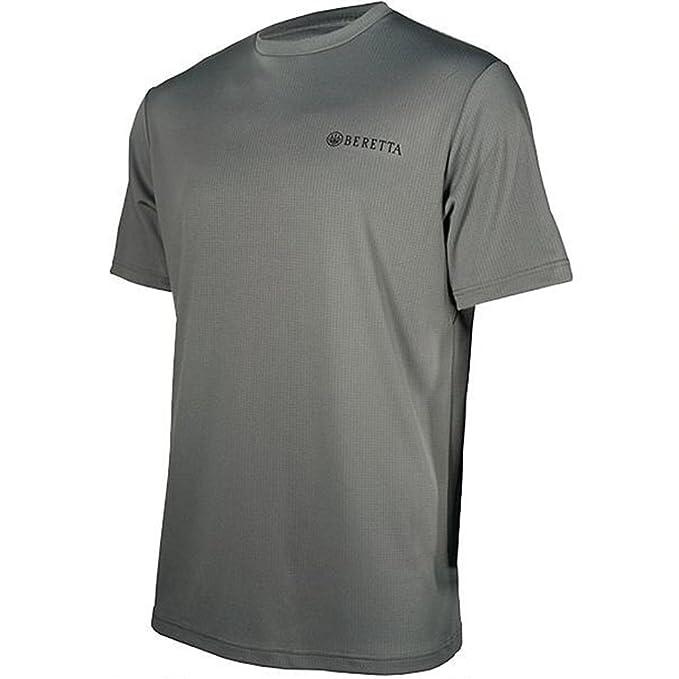 End Zone ProSphere Harvard University Mens Performance T-Shirt