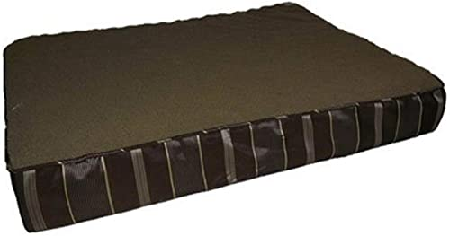Petmate 26925 Orthopedic Foam Pet Bed