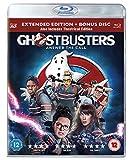 Ghostbusters (Blu-ray 3D) [Region Free]