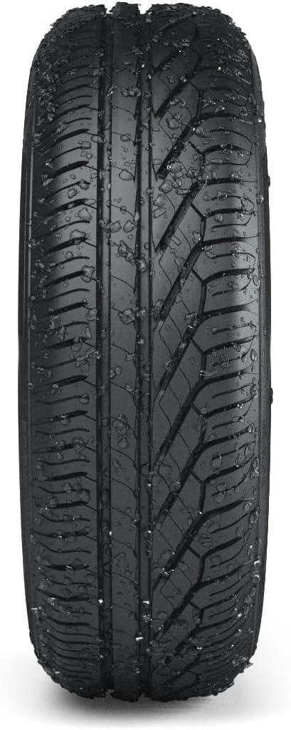 Summer Tire Uniroyal RainExpert 3-135//80R13 70T