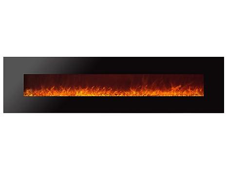 Amazon.com: Ignis Royal 95 inch montado en la pared ...