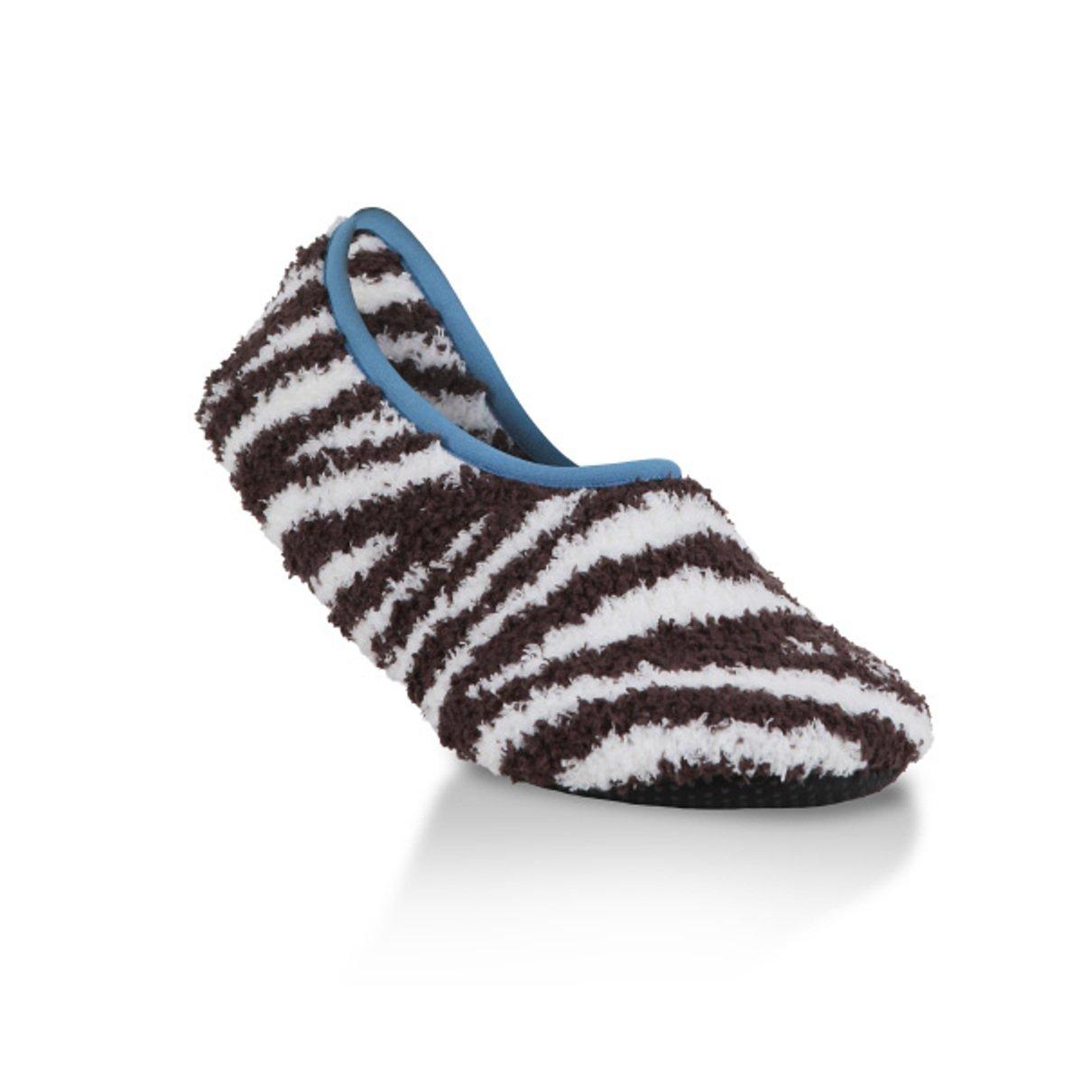 World's Softest Cozy Slippers World's Softest Socks