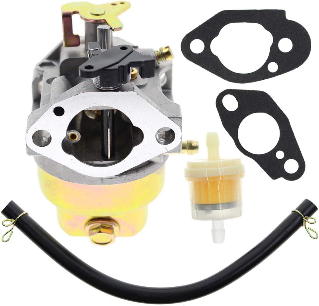 Carbhub Carburetor for Subaru EA190V Pressure Washer