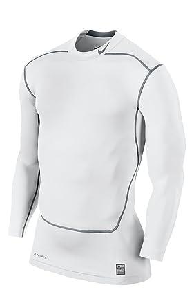 Nike Camiseta Amazon es De Y Compresión Accesorios Hombre Para Ropa U4wUrax