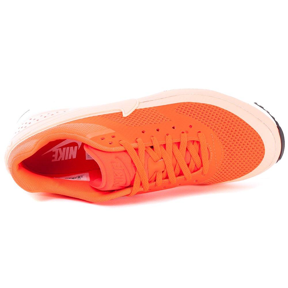 Nike Damen BW W Air Max BW Damen Ultra Turnschuhe Braun becef0