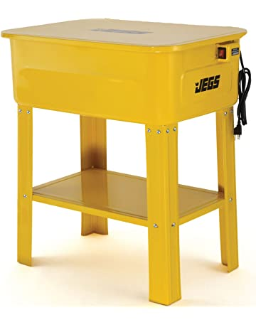 Amazon com: Parts Washers - Tools & Equipment: Automotive