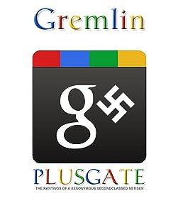 PlusGate