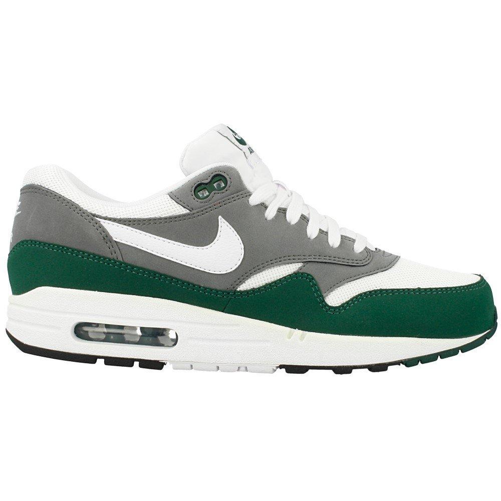 Nike Air MAX 1 Essential - Botines de Sintético para Chico, Color, Talla 42,5 EU: Amazon.es: Zapatos y complementos