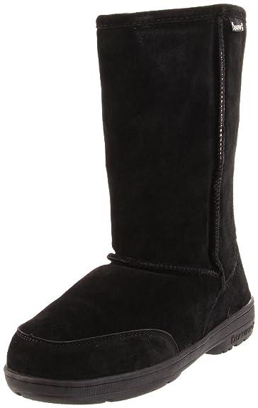 Women's Meadow Mid Calf Boot