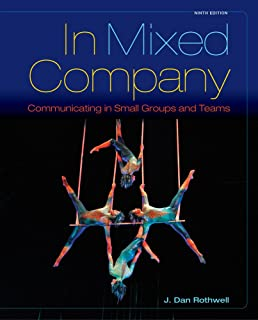 In mixed company 8th edition pdf.