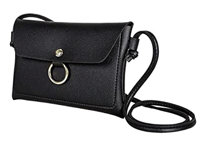 d4976b2c6cdc Plus Nao(プラスナオ) ショルダーバッグ ミニショルダー ポシェット ミニバッグ コンパクト バッグ 鞄 かばん