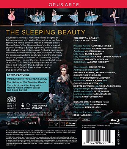 Buy alexander campbell ballet