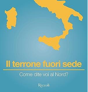 Puglia Amazon Di itInchiostro MGalgano Libri I6Yb7gyvmf