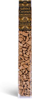 product image for Kimmie Candy Sea Salted Caramel ChocoRocks Pebbles Stones 3 oz