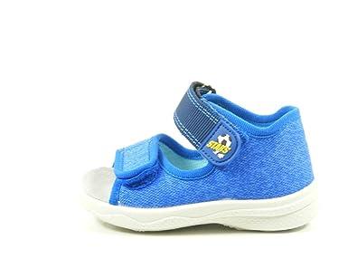 Superfit 0-00294-84 - Größe 22 Blau (blau) MCqCSRYR