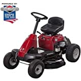 "Murray 24"" Rear Engine Riding Mower"