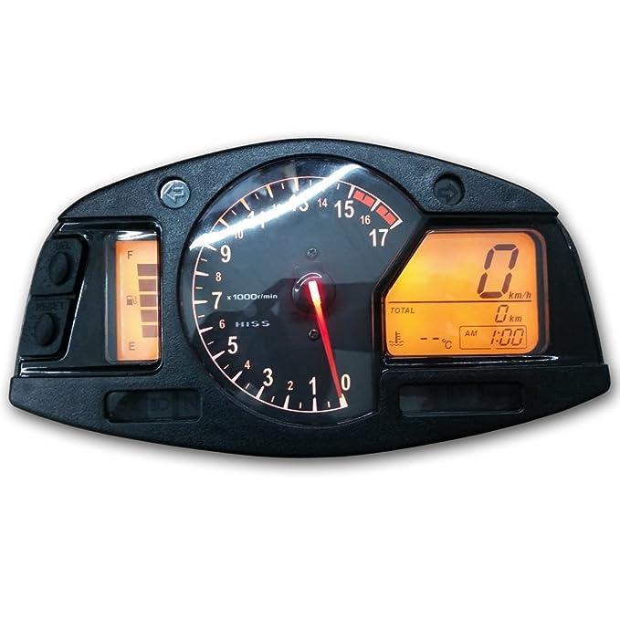 A//C Condenser For 2002-2010 BMW 650i 550i M6 750Li V6 V8 V10 V12 Free Shipping