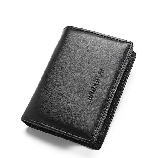 ec7db1db5ce9 Image Unavailable. Image not available for. Color  Men Credit Card Holder  ...