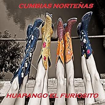 Merequetengue - Conjunto Cartel De Slp by Cumbias Nortenas ...