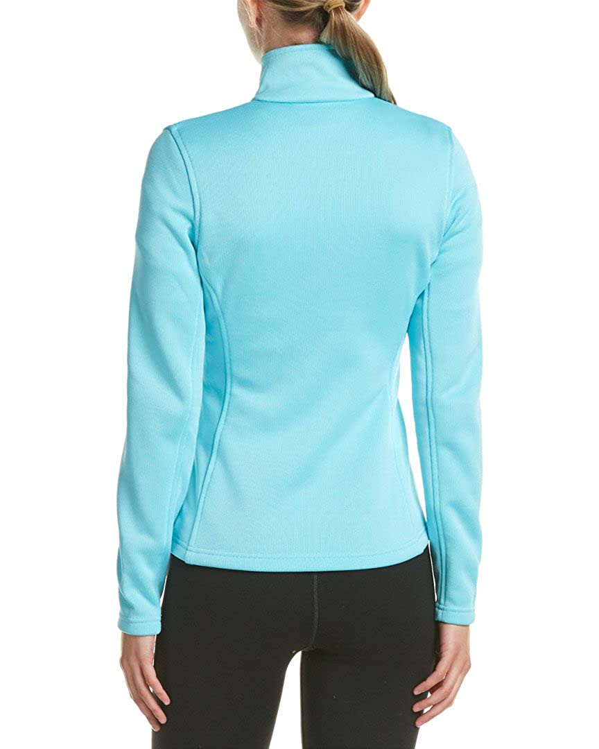 Spyder Womens Jewel Sweater