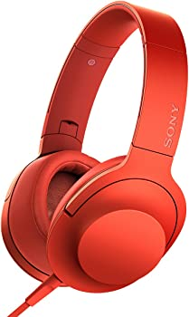 Sony h.ear on Hi-Res Stereo Headphones