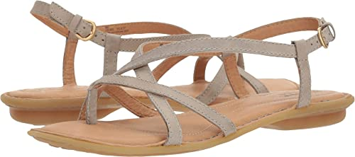 5686655b3e72 Born Womens Mai Sandal  Born  Amazon.ca  Shoes   Handbags
