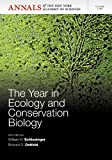 The Year in Ecology and Conservation Biology, , 1573318833