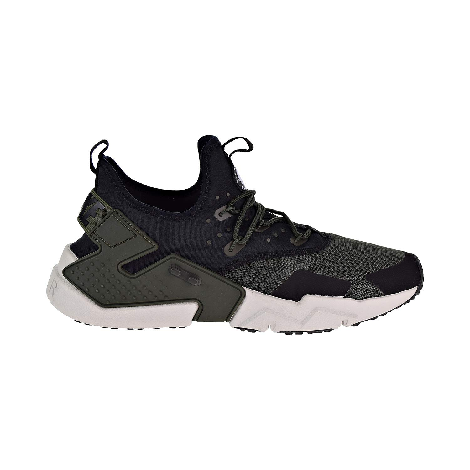 2d7432130b3 Nike Air Huarache Drift