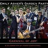 Carnival of Joy! (A Celebration of Hoagy Carmichael)