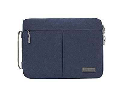 1d490dbdbfd4 Amazon.com: Toniker Business Notebook Liner Package/Laptop Packs ...