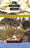 The Dragon's Village: An Autobiographical Novel of Revolutionary China by  Yuan-Tsung Chen in stock, buy online here