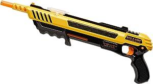 BUG-A-SALT 3.0, Yellow