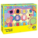 West Design Products Ltd Creativity For Kids Kit Bff Flower Bracelets