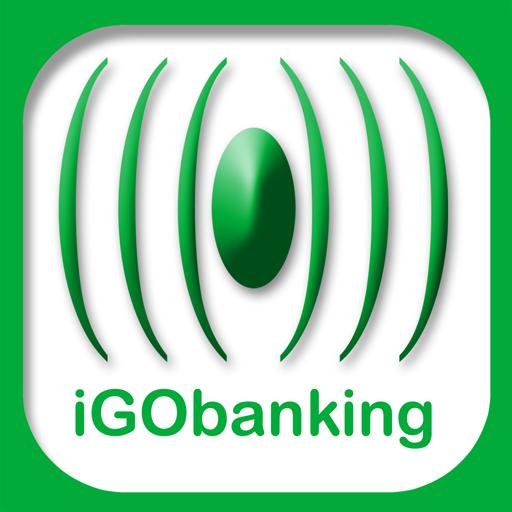 Igobanking Mobile