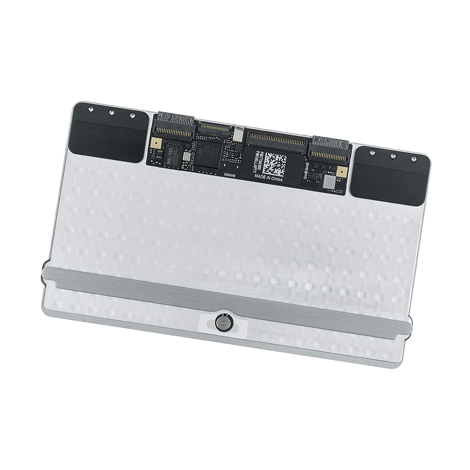 """Willhom Replacement for MacBook Air 11/"""" A1465 Trackpad Touchpad Without Flex Cable 593-1603-B 923-0429 Mid 2013, Early 2014, Early 2015"""