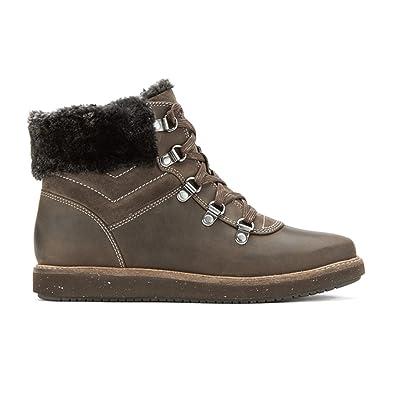 Womens Glick Clarmont Short Boots Clarks jfsbCG1a4