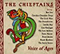 Voice Of Ages [CD/DVD Combo] [Deluxe Edition]