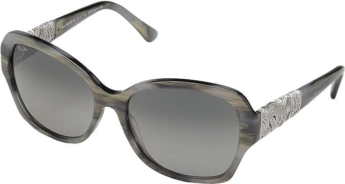 Amazon.com: Maui Jim - Gafas de sol para mujer: Clothing