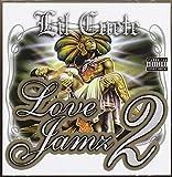 Love Jamz 2