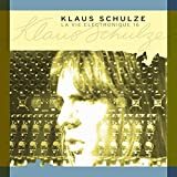 La Vie Electronique 16 by Klaus Schulze (2015-05-04)