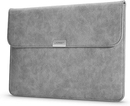 Liner Sleeve Waterproof Tablet Case Laptop Bag Holder Suitable for 7.9 Inch Pad