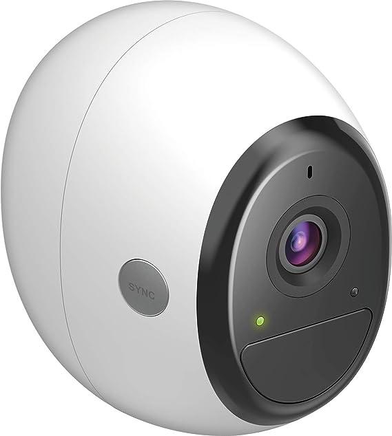 D Link Dcs 2800lh Hd Kamera Kamera