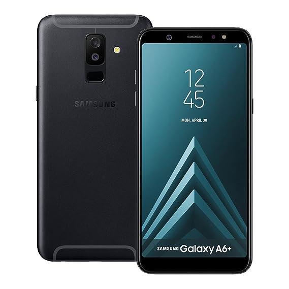 Hasil gambar untuk Samsung Galaxy A6+