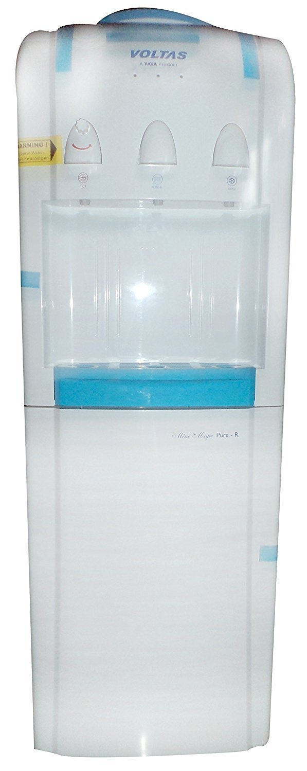 Voltas Prime R Water dispenser